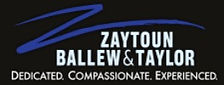 zaytoun-ballew-taylor-law-firm_footer_ed