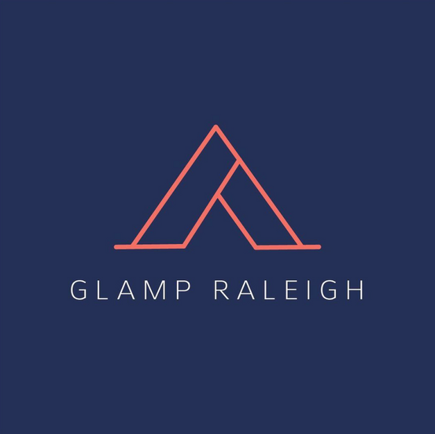 GLAMP RALEIGH