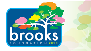 Be a Part of the Brooks Benefit