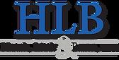 Header_Logo_V2-1.png