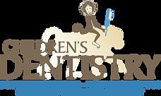 Gilchrist-logo-revised.png