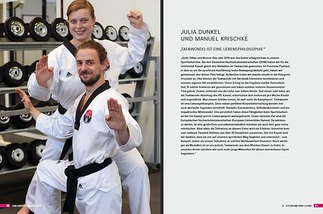 Uni-Kassel-Interview.png