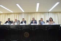 Inovação no Direito Público