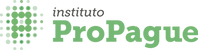 Logo_Propague Sem fundo.png