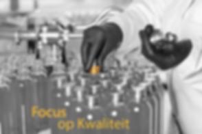 Focus-op-kwaliteit.png