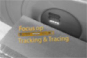 Focus-op-tracking-and-tracing.png