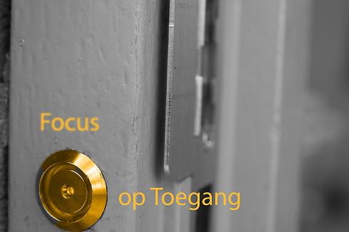 Focus-op-toegang.png
