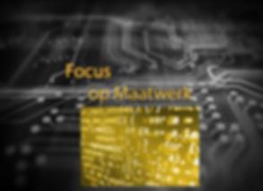Focus-op-maatwerk.png