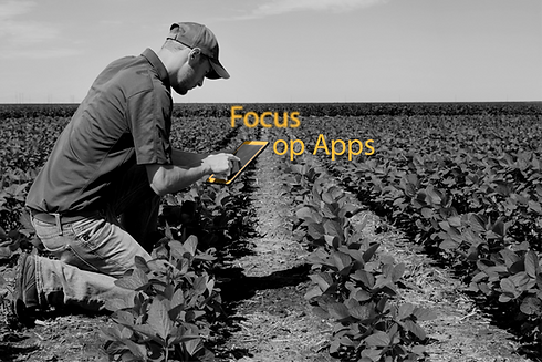Focus-apps.png