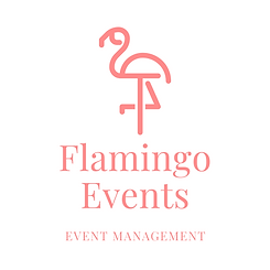 Copy of Pastel Flamingo Band Logo.png