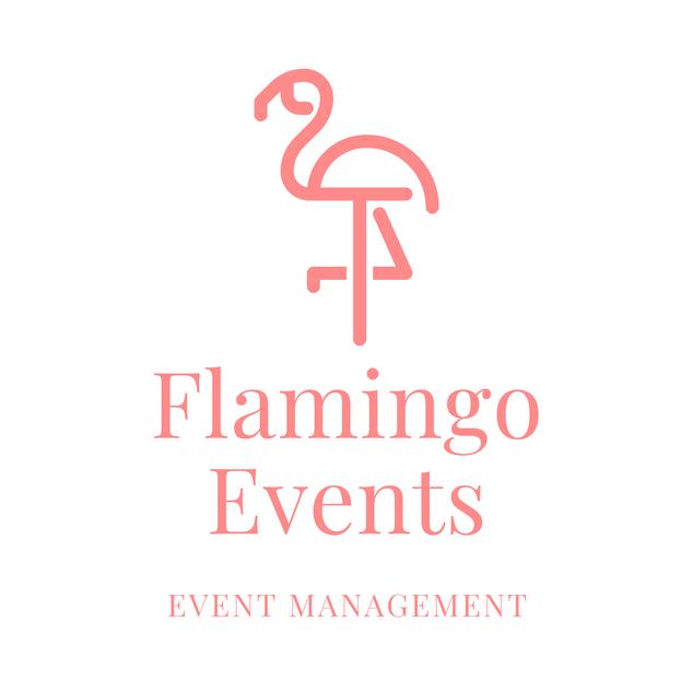 Copy of Pastel Flamingo Band Logo.png