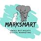 Copy of Marksmart (2).png