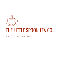 the little spoon tea Co..png