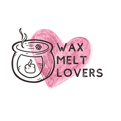 Wax Melt Lovers Logo 6 (1).png