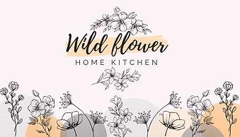 Wildflower Business Card 2.jpg
