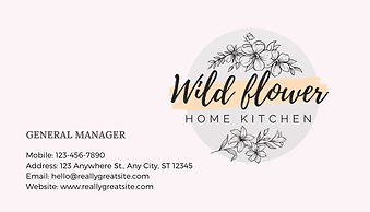 Wildflower Business Card 2 (1).jpg