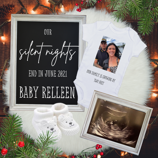 Sash Baby Reveal (4).png