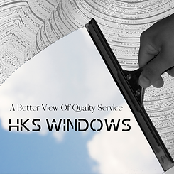 Social Media Logo of HKS Windows.png