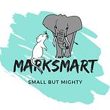 Marksmart (1).png