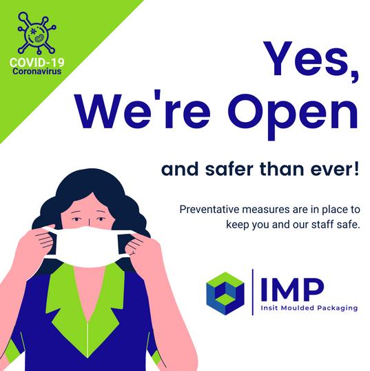 IMP - Social Media Posts Jan 2021 (1).pn
