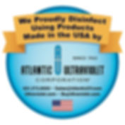 981807-We-Proudly-Disinfect-Seal.jpg