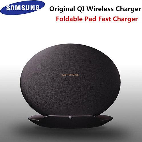 Orijinal Samsung QI Hızlı Kablosuz Şarj Standı
