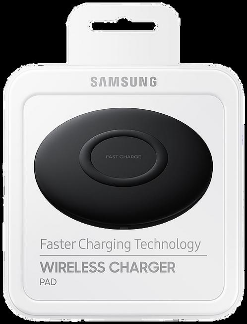 Orijinal Samsung Kablosuz Qi Hızlı Şarj Pedi