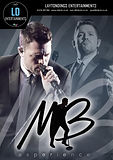 Michael Buble Experience