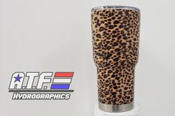 Cheeta-Biscuit Base.jpg