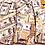 Thumbnail: Money Stacks