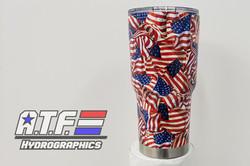 American Flags-White Base.jpg