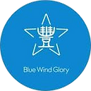 BWG logo.png