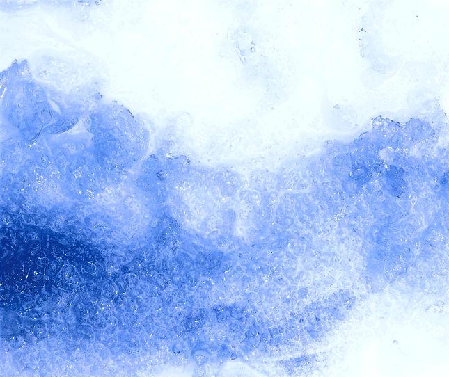 Ice-Texture_edited.jpg