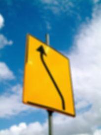 Dê o direcionamento correto aos seus franqueados