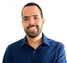 Mauro Rodrigues - Consultor em Inovação no Relacionamento com Clientes