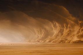 Aprendendo com o filme Mad Max- Estrada da Fúria