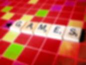 Elementos de gamificação aplicados ao engajamento dos colaboradores