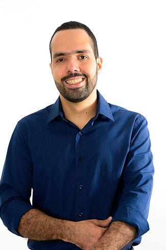 Mauro Rodrigues - consultoria para empresas