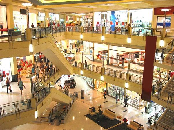 Pesquisa no Shopping Center.jpg