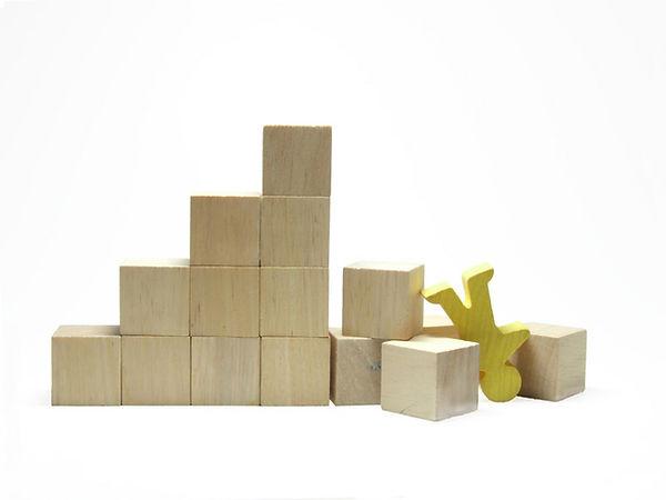Quando os custos crescem em proporção maior que o retorno o negócio se torna insustentável