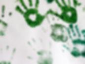 Integrando práticas de responsabilidade social e ambiental ao propósito da sua empresa