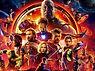 Lições de negócios com o filme Vingadores: Guerra Infinita
