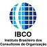 IBCO - Instituto Brasileiro de Consultores de Organização