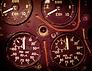 A importância de se definir indicadores de desempenho na empresa