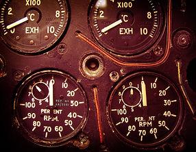 Veja como definir seus próprios indicadores de desempenho empresarial