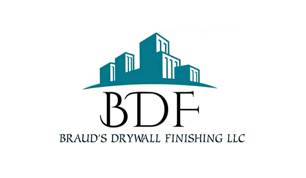 BRAUD'S DRYWALL (225) 313-2151 | BATON ROUGE | Home