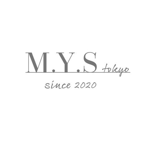 M.S.Y tokyo