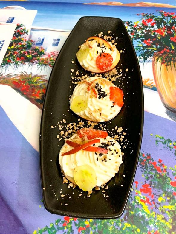 Jamas_griechisches-restaurant-wien_griec
