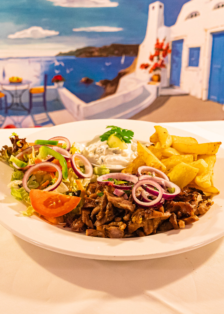 Jamas_griechisces restaurant wien_10_fav