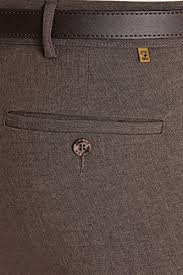 Replace trouser pocket - Groom/Groomsmen